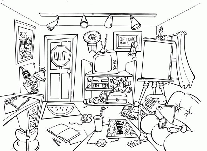The Line Art And Living : Line art archives wendy rasmussen